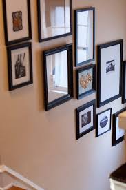 outdated home decor re max realty west u0027s blog