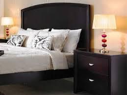 Platform Bedroom Furniture Sets Aristo Platform Bedroom Furniture Set By Abbyson Living