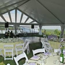 tent rentals pa high peak tent rentals get quote party equipment rentals 8