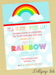 marvellous birthday party invitation wording exactly cheap article
