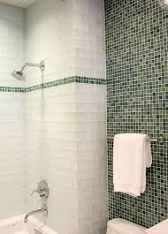 Dark Green Bathroom Rugs Black Sparkle Bathroom Tiles Blue Bathroom Tile Dark Blue Bathroom