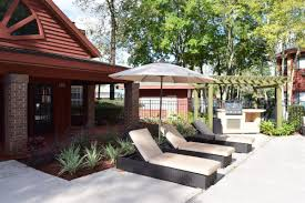 Canopy At Belfort Park Jacksonville Fl by Deerfield Apartments At 1171 Lane Avenue S Jacksonville Fl 32205