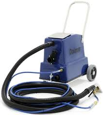 Carpet And Upholstery Shampoo Carpet Cleaner Machines Daimer Xtreme Power Xph 5800tu
