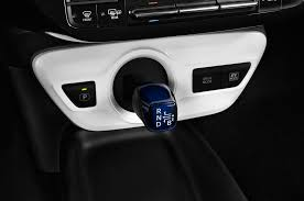 pagani gear shifter bad tech awful shifters will continue until they u0027re made great again
