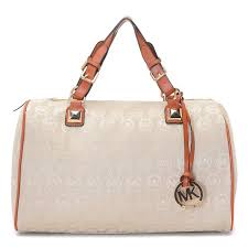 mk bags black friday sale 2016 michael kors mk satchels handbags black friday deals