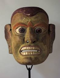 mask for sale 17 best masks for sale images on masks for sale the