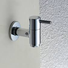 sink faucet design hanging wall small kitchen faucet simple