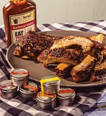 Kentucky Travel Products images Bourbon barrel foods ky travel guide jpg