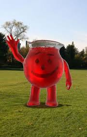 Koolaid Meme - oh yeahhhh kool aid man x reader it s just a meme bro wattpad