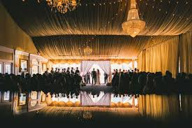Chuppah Canopy Rent Pipe U0026 Drape Backdrops With Free Shipping Nationwide For