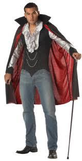 Pauly Halloween Costume Snooki Gaga Buzz Halloween Salt Lake