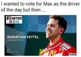 Sebastian Vettel Meme - memes summing up the bahrain gp essentiallysports com page 2 of