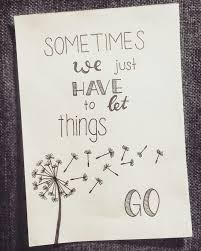 best 25 drawing quotes ideas on pinterest calligraphy quotes