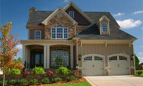 houston home builder contractor custom designed homes houston