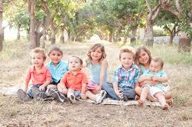 stesha jordan photography blog wear family photos