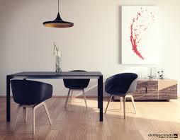 minimalist interior scene dichitoarchitetto it