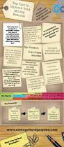 important resume tips 7 best mining oil and gas jobs infographics images on pinterest your resume is one of the most important documents in your job search get it
