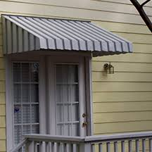 Cleaning Awnings Clean And Awning Cleaning