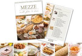 ebook cuisine mezze ebook only fayi