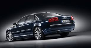 audi a8 limited edition audi a8 2009 cartype