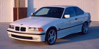 bmw used car values bmw 328 picture used car pricing financing and trade in value