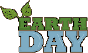 learning activities for kids earth day baseball u0026 spring