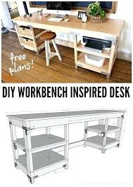 Secretary Desk Plans Woodworking Free by Desk Pedestal Computer Desk Plans Pedestal Desk Plans Cherry