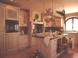 mexican kitchen designs kitchen spanish floor tiles spanish style cabinet pulls mexican