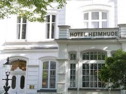 chambre d hote hambourg les 10 meilleures maisons d hôtes à hambourg allemagne booking com