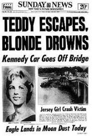 Chappaquiddick Ted The New Hollow Earth Insider Historical Recall Chappaquiddick