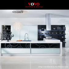 online get cheap kitchen cabinets white aliexpress com alibaba