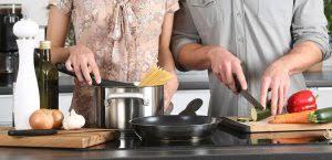 faire la cuisine qui mieux que nogent pour faire votre cuisine couteaux nogent