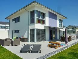 Haus Zum Kaufen Suchen Suche Ah Das Immobilienhaus Gbr