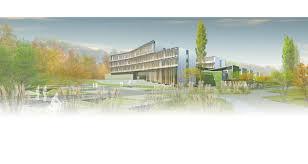 chambre des metiers 64 université des métiers bayonne pays basque