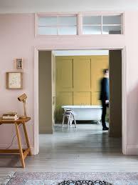 best 25 dulux colour chart ideas on pinterest dulux colours for