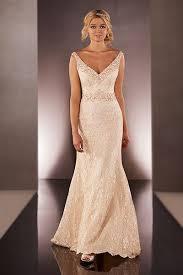 gold wedding dresses best 25 gold wedding dresses ideas on gold wedding