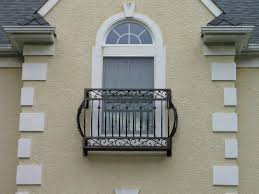 Home Exterior Design Catalog by Modern Grill Design For Balcony Img0169 Exterior Obrien Ornamental