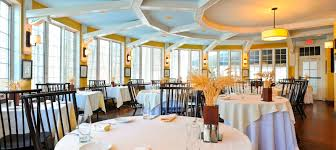 national arts club dining room hotels in avon ct avon old farms hotel west hartford