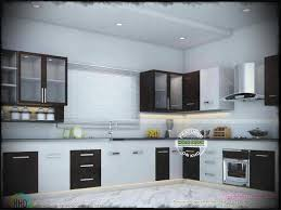 modern interiors for homes modern style homes interior modern style homes interior at