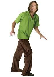 jetsons halloween costumes shaggy costume scooby doo u0026 shaggy costumes