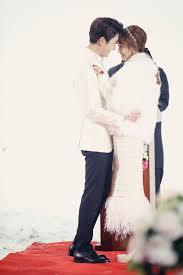 best bl best lover u2013 drama review crush on da hae