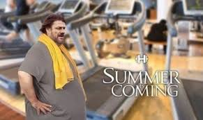 Summer Is Coming Meme - summer is coming www meme lol com funny gifs pinterest funny