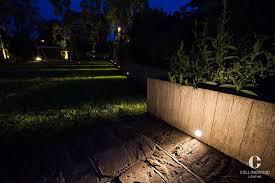 collingwood lighting 7 ways to use ground lights