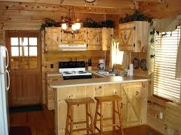 old world kitchen kitchen cabinets old kitchen cabinets old kitchen cabinet