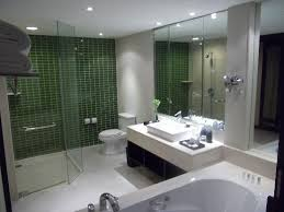 le für badezimmer offene badezimmer mit fenster bild le meridien chiang