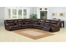 contemporary couches amazing sectional leather sofa 17 for your contemporary sofa