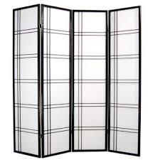 japanese shoji rice paper screens fine asian living