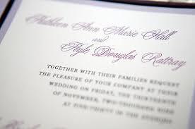 wedding invitations questions tickled pink brides orlando florida s premier wedding planner
