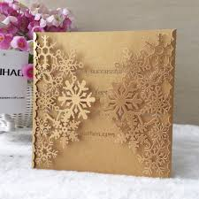 Engagement Invitation Cards Online Compare Prices On Wedding Engagement Invitation Cards Online