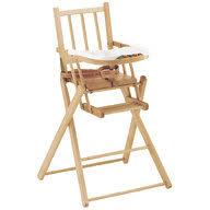 chaise haute b b aubert chaises hautes fixes pour bébé aubert